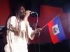 Bigga-Haitian-Magloire