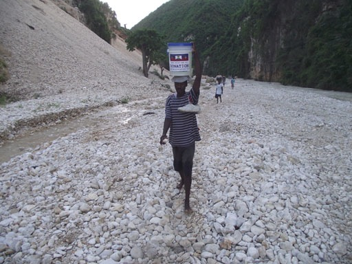 haiti-relief-cholera-1