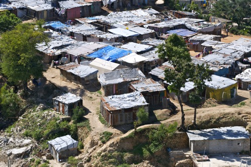haiti-relief-fund-08