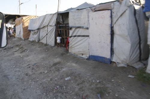 haiti-relief-fund-12