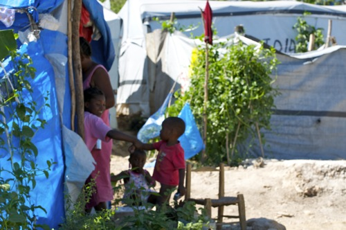 haiti-relief-fund-13