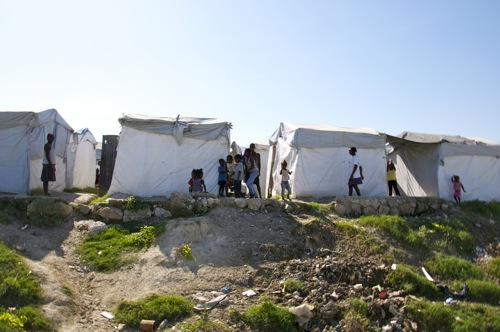 haiti-relief-fund-14