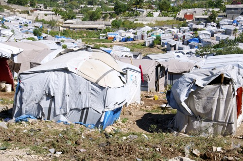 haiti-relief-fund-22