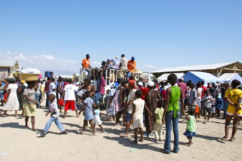 haiti-relief-fund-27