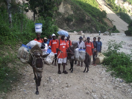 haiti-relief-cholera-3