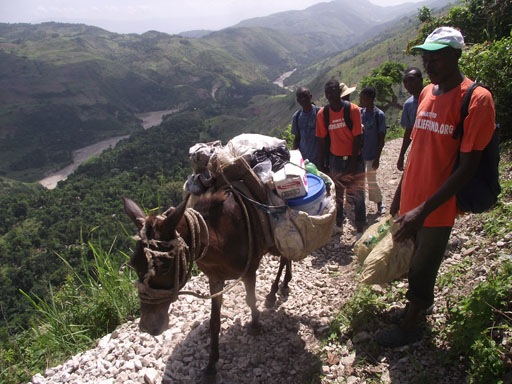 haiti-relief-cholera-5