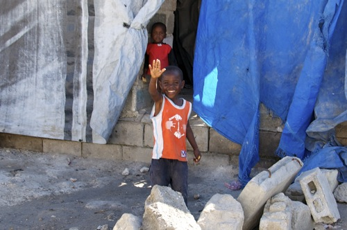 haiti-relief-fund-01