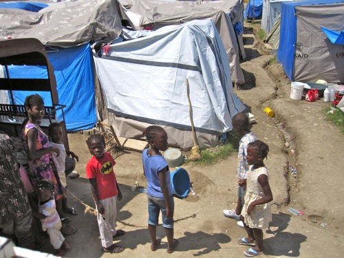 haiti-relief-fund-05
