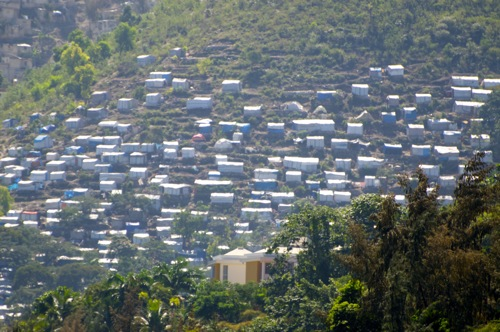 haiti-relief-fund-06