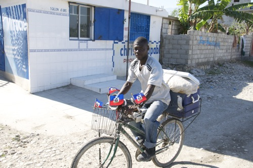 haiti-relief-fund-09