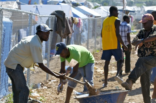 haiti-relief-fund-11