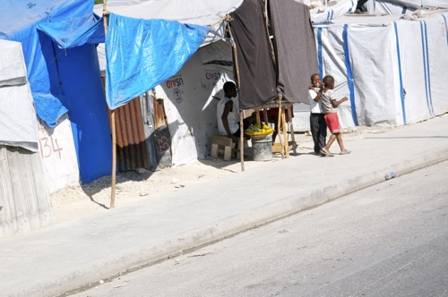 haiti-relief-fund-15