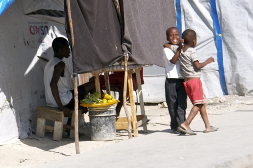 haiti-relief-fund-17