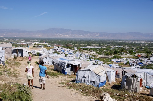 haiti-relief-fund-19