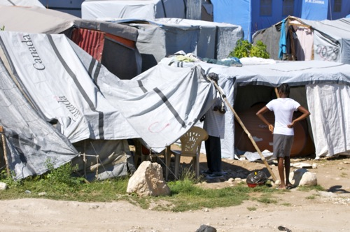 haiti-relief-fund-23