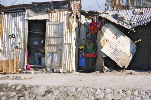 haiti-relief-fund-28