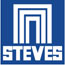Steves and Sons Door Manufacturers