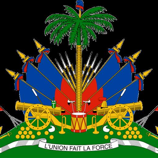 Haiti Relief Fund
